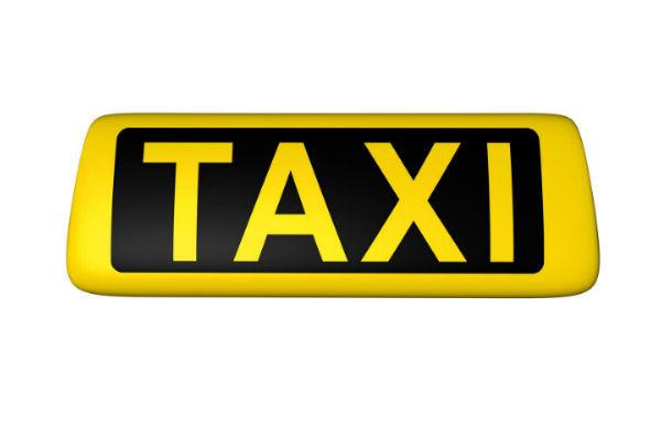 Taksi Servisleri